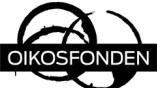Fonden der støtter små projekter